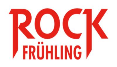 Rock Frühling Untrasried