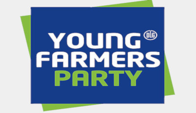 Young Farmers Party